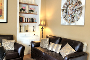 Glendonagh Residential Home